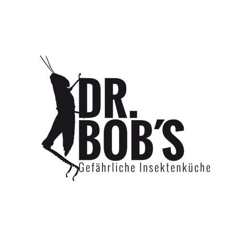 Dr. Bobs